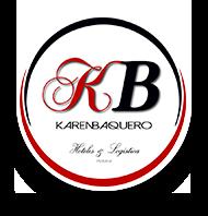KB Karen Baquero Hotel y Logística